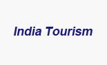 indiatourism