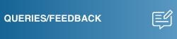 Feedback/Queries